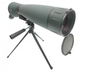 Зрительная труба Sutter / Kandar 30-90x90 (BH-MB309)