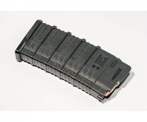 Магазин Pufgun на Вепрь-308, 7,62x51, 25 патронов