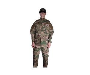 Форма компл. куртка+штаны CP M