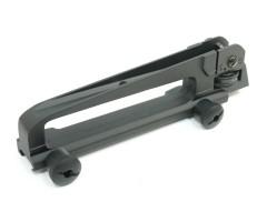 Ручка для переноски Cyma для M4/M16 с целиком (M017)