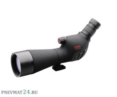 Зрительная труба Redfield Rampage 20-60x80 Angled Spotting Scope Kit (114651)