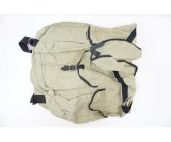 Рюкзак «Лесник» брезентовый, 70 л
