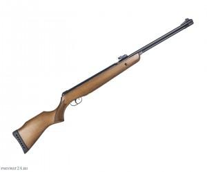 Пневматическая винтовка Gamo Big Cat CF (дерево, 3 Дж)