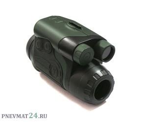 Монокуляр ночного видения Yukon NVMT Spartan 2x24