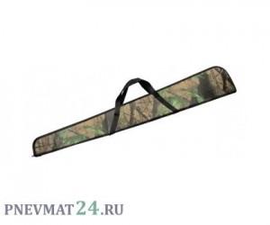Чехол-кейс 135 см, без оптики (синтетическая ткань)