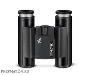 Бинокль Swarovski CL Pocket 8x25 Black