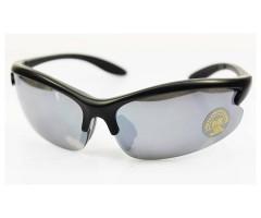 Очки защитные Daisy C3, 4 сменные линзы PC