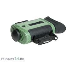 Тепловизор (бинокль) BTS-X PRO QD65mm