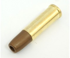 Патрон для шариковых револьверов Dan Wesson 4,5 мм (16783)