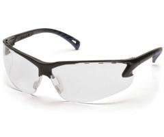 Очки стрелковые Pyramex Venture 3 SB5710D, прозрачные линзы