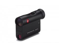 Лазерный дальномер Leica Rangemaster CRF 1600-R