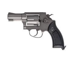 Страйкбольный револьвер G&G G731 BK (2,5
