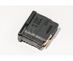 Магазин Pufgun на Вепрь-308, 7,62x51, 5 патронов