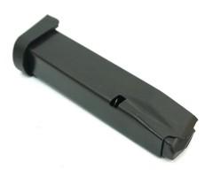 Запасной магазин для СХП пистолета Glock K17-СО, 10ТК