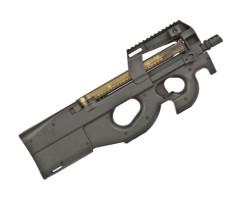 Страйкбольный пистолет-пулемет Cyma FN P90 (CM.060)