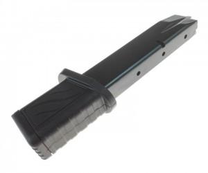 Запасной магазин для СХП пистолета Beretta B92-СО (удлиненный) 10ТК