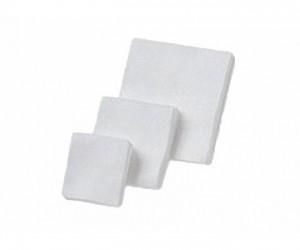 Салфетки для чистки Hoppe's, калибры 38-45, 40 штук