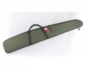 Чехол Vektor для полуавтоматического ружья из капрона с поролоном и тканевой подкладкой, длина 128 см