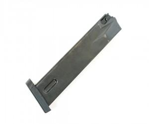 Запасной магазин для СХП пистолета Beretta B92-СО, 10ТК