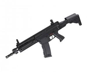 Страйкбольная винтовка ASG CZ 805 BREN A2 (18198)