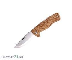 Нож складной Helle HE200 Dokka