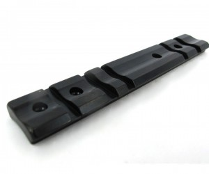 Remington 7400/7600 Планка Weaver