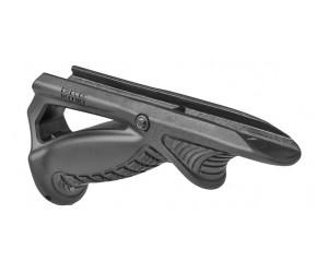 Комплект рукояток на цевъе (BH-GT04)