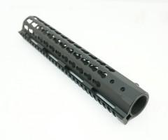 Цевье Keymod Slim M4/AR15/M16, длина 12