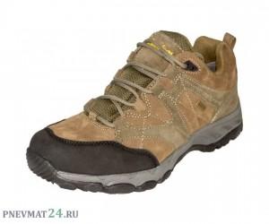 Ботинки Remington D10130 Hiking