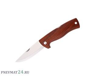 Нож складной Helle HE210 Skala
