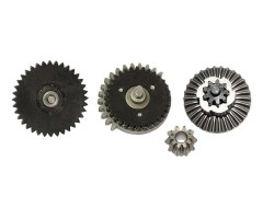 Набор шестерней SHS (SuperShooter) High Speed 16:1 (CL4019)