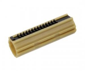 Поршень G&G усиленный, металлические зубья (G-10-097)