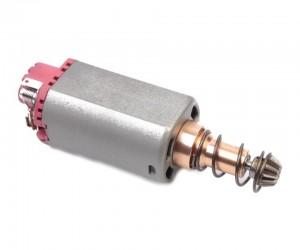 Мотор SHS базовый длинный (DJ0015)