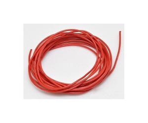 Провод iPower 18 AWG Red, 100 см (RW18)