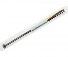 Газовая пружина для Hatsan 125, 100-155 «Супермагнум» (185 атм)