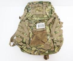 Рюкзак тактический Camo 48x28x23 см, 30-35 л (BS416)