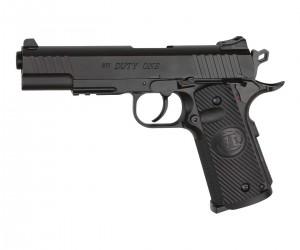 Пневматический пистолет ASG STI Duty One