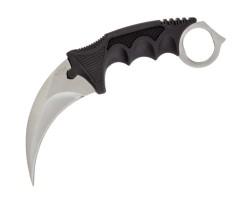 Нож керамбит «Ножемир» H-230 (из игры CS:GO)