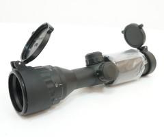 Оптический прицел Walther 6x32AOL