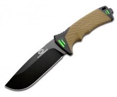 Нож выживания нескладной WithArmour Nightingale (WA-001TN)