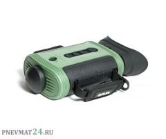 Тепловизор (бинокль) BTS-XR PRO QD65mm