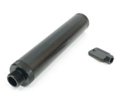 Имитация глушителя ASG CZ 75D Compact (15924)
