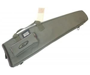 Чехол-кейс для охолощенного АК-74М/АК-103 (кордура) олива
