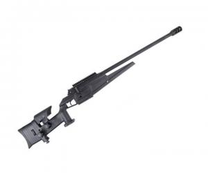 Снайперская винтовка King Arms R93 Tactical LRS2 (R93-T2)