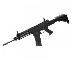 Страйкбольная винтовка ASG CZ 805 BREN A1 (18199)