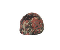 Кавер на шлем M88 Flecktarn