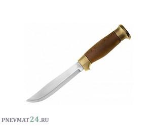 Нож Helle HE26 Blafjell
