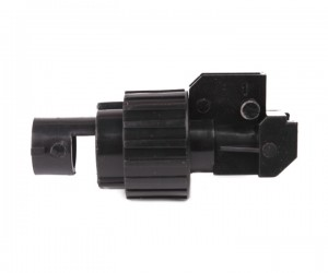 Камера Hop-Up Cyma для G36, пластик (HY-122)