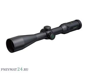 Оптический прицел Hakko OL-Majesty 2,5-10x50 OL-25105, 30 мм (R:90CH)