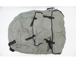 Рюкзак брезентовый, 60 л (МВЕ)